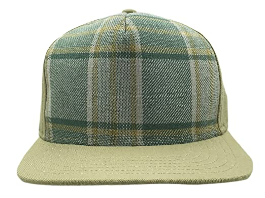 Image Unavailable. Image not available for. Color  Flipside Hats ECO  Baseball Hat Adult 00f2be664d72