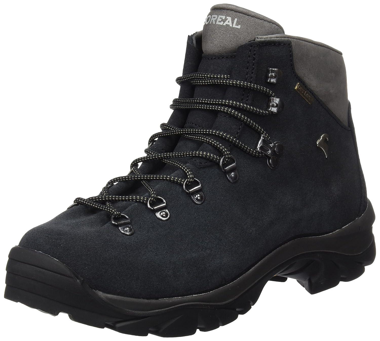 Boreal Atlas - Zapatos Deportivos para Hombre CALZADOS BOREAL