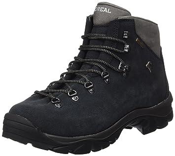 Boreal Atlas Zapatos Deportivos, Hombre, Marino, 3
