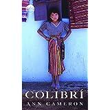 Colibri (Readers Circle)