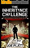 The Inheritance Challenge