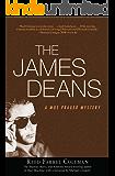 The James Deans (Moe Prager Book 3)