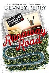 Runaway Road Kindle Edition