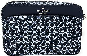Kate Spade New York Spade Link Camera Crossbody bag