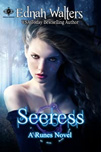 Seeress (Runes series Book 4)