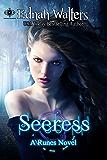 Seeress (Runes series Book 4)