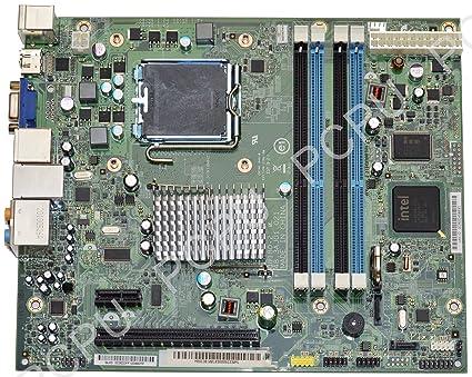 Acer Aspire X3910 Intel LAN Drivers Download (2019)