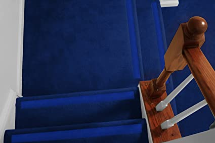 Superieur No Slip Strips   Non Slip Nosing For Increased Safety On Carpeted Stairs,