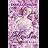 Awaken: Sleeping Beauty Retold (Romance a Medieval Fairytale Book 6)