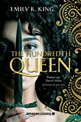 The Hundredth Queen - Édition française (French Edition) Kindle Edition