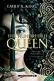 The Hundredth Queen - Édition française