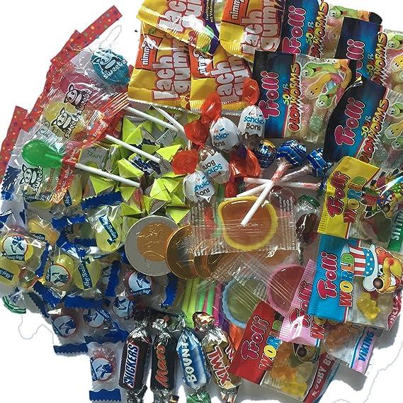 Procos/Carpeta Piñata de Fiesta de cumpleaños * Vaiana ...
