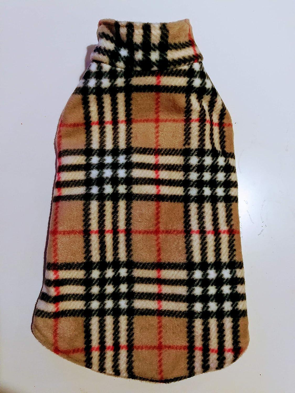 Cappotto di tessuto felpato