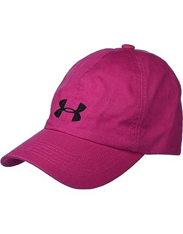 606244b2 Baby Girls Hats and Caps | Amazon.com