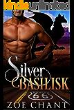 Silver Basilisk (Silver Shifters Book 4)