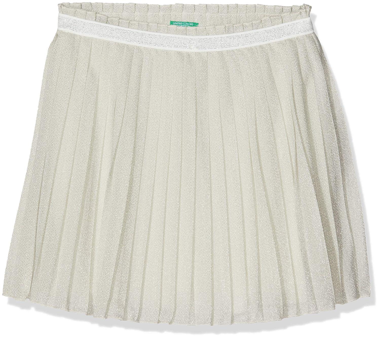 United Colors of Benetton Skirt, Gonna Bambina
