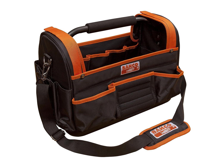 Bahco Werkzeugtasche, 3100TB