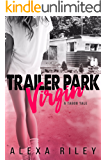 Trailer Park Virgin