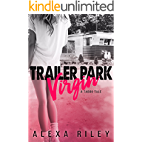 Trailer Park Virgin (English Edition)