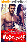 Fell In Love With A Werewolf: Shifter Interracial Romance