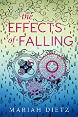 The Effects of Falling Kindle Edition