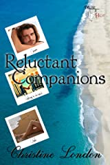 Reluctant Companions Kindle Edition