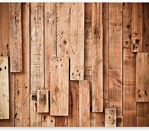 Papier Peint Salon Mur Salon Chambre Bureau Couloir