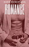 Romance: 3 Romance Novels In 1