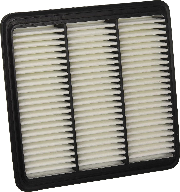 IPS PART j|ifa-3s00/Air Filter