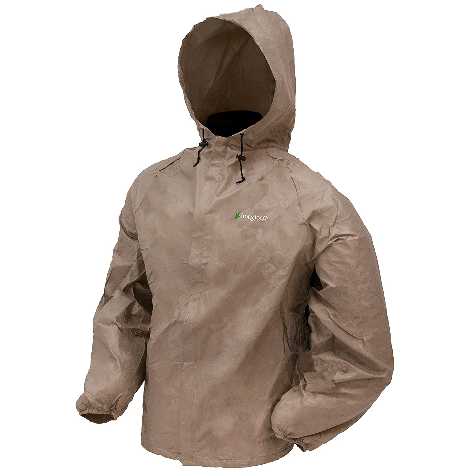 Frogg Toggs Ultra-Lite2 Rain Jacket Frogg Toggs Apparel UL62104-P