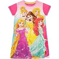 Disney Camisón para Niñas Princess
