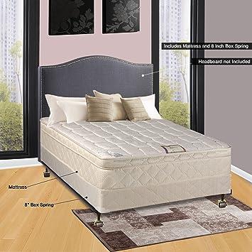 sunbeam heated queen mattress pad