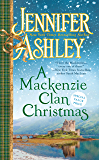A Mackenzie Clan Christmas (Mackenzies Series)