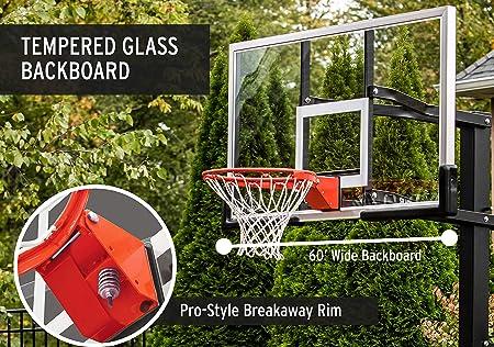 best-in-ground-basketball-hoop