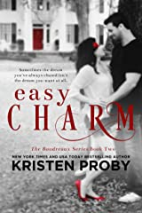 Easy Charm (The Boudreaux Series Book 2) Kindle Edition