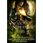 Seasons of Sorcery: A Fantasy Anthology