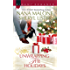 Unwrapping the Holidays: Hot Coded Christmas\Be Mine for Christmas (Kimani Romance)