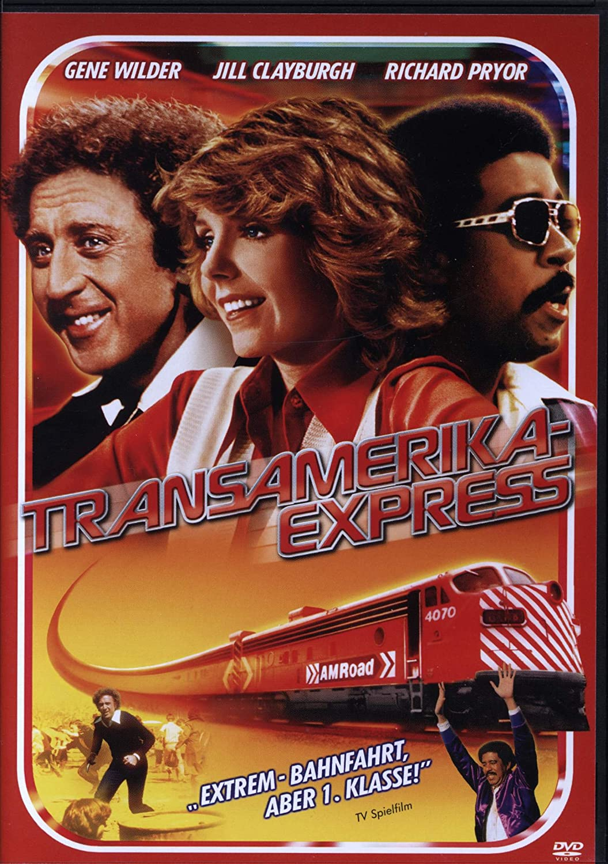 trans-amerika-express stream