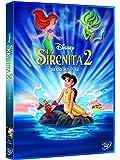 La Sirenita 2: Regreso Al Mar [DVD]