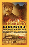 The Stationmaster's Farewell (The Railway Detective series Book 9)
