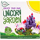 Creative Roots Create Your Own Unicorn Garden by Horizon Group USA