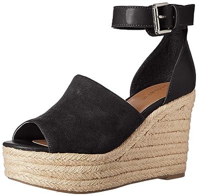 31b2b42bf50 Indigo Rd. Women's Airy Platform Wedge Sandal