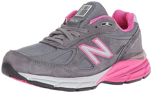 super cute 82465 4fe5e New Balance Women's w990v4 Running Shoe