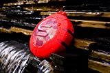 Soul SOUL Electronics SS80CR-W Storm Weatherproof Wireless Speaker with Bluetooth Camo red Image