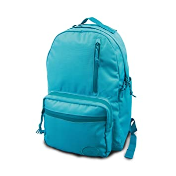 1c248ed5ce ... order converse all star go backpack tonal colors teal blue one size  14980 579bf