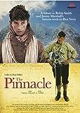 The Pinnacle [DVD] [2010]