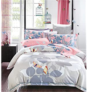 FLORIDA, 3 PCS KING SIZE BEDSHEET SET , 1 KING SIZE BEDSHEET WITH 2 PILLOW