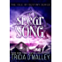 Spear Song: The Isle of Destiny Series