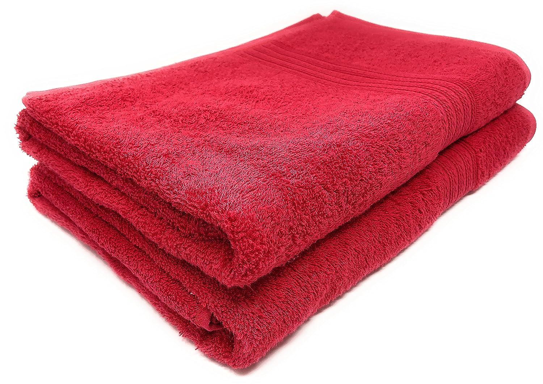 【限定価格セール!】 maymarg 100 %コットンタオル , Bath Towels Sheet - Set of 2 1 , 40x70 シルバー B07C9WWSFC Bath Towels - Set of 2 , 28x56|トマト トマト Bath Towels - Set of 2 , 28x56, ビサイドファニチャー:a12c3822 --- arianechie.dominiotemporario.com