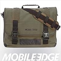 Mobile Mochila para laptop, Eco Friendly, 17.3